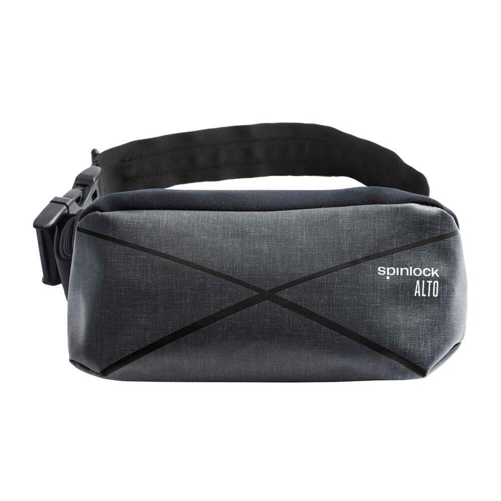 Spinlock Alto Weste Belt Pack 2019 Tasche